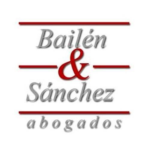 Servicios Jurídicos, abogados economistas especializados